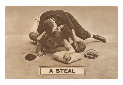 1.29.2013 a_steal_baseball_players_kissing