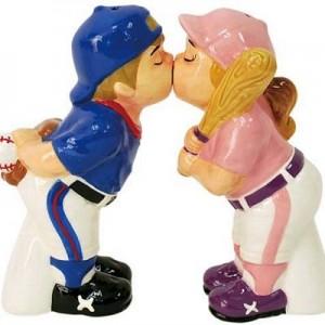 1.29.2013 kissing