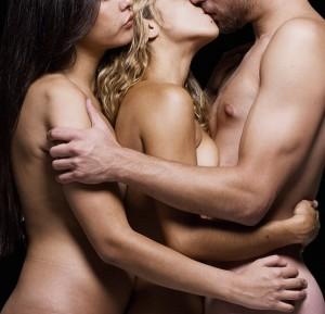1.29.2013 threesome