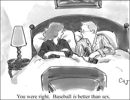 1.31.2013 baseball_sex_450