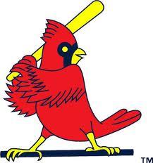 st lois cardinals