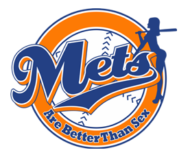 2.24.2013 Mets are better than sex