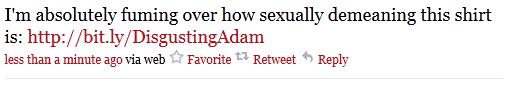 2.3.2013 Twitter