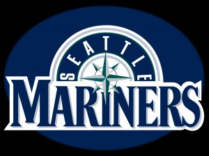 SeattleMariners3